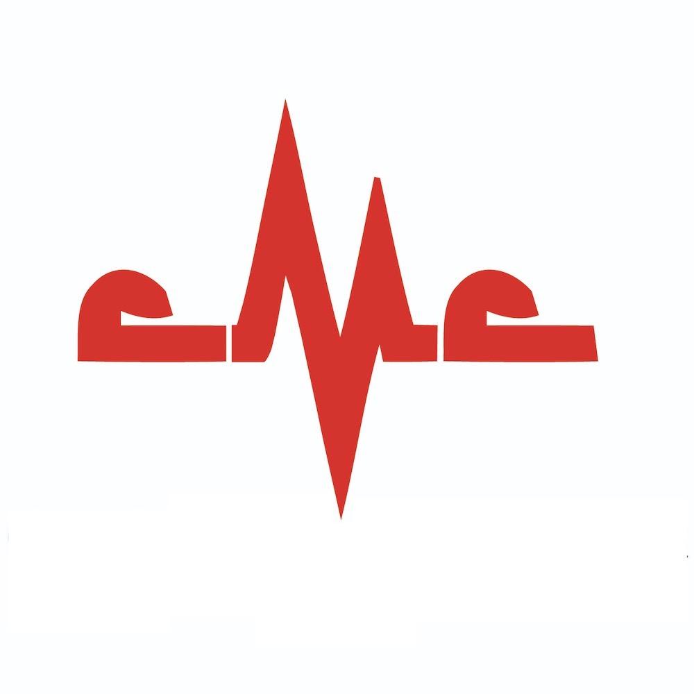 Consejo Mexicano de Cardiologia